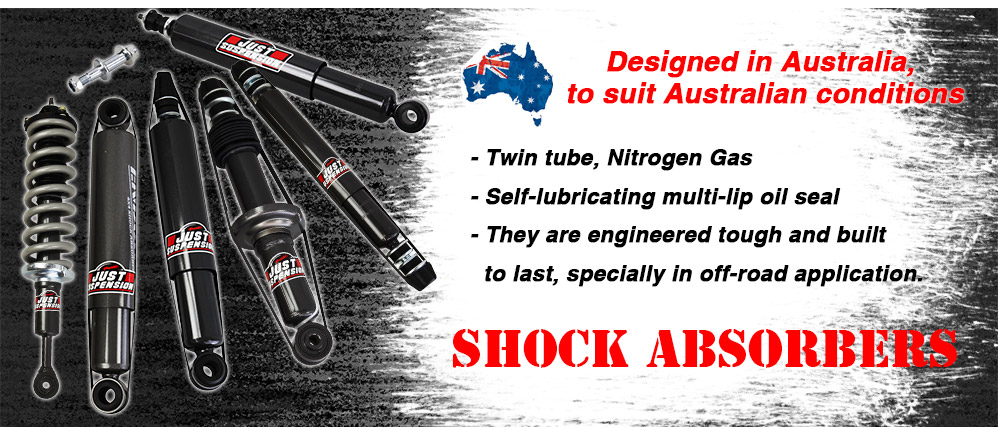 just suspension lift kit (2)