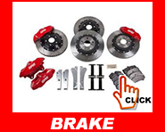 Drivetech brake__07