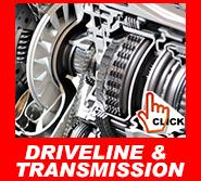 Drivetech brake__10
