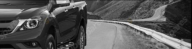 Nulon complete Diesel Fuel Detox 1L DFD-1 1 Litres Quality