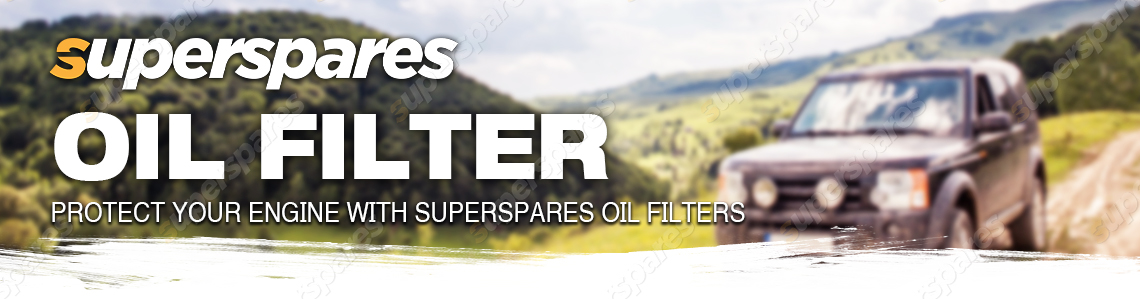 Fit Ryco RCA164P Pollen Filter Toyota Corolla ZRE152R 2FR-FE ZRE153R Maxflow®