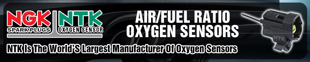 Oxygen Sensor For Volkswagen Caravelle OE QUALITY New Multivan T4 2.0L